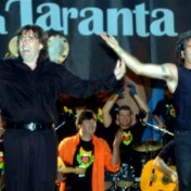 notte-della-taranta-2005-melpignano-foto-piero-pelu-610x376
