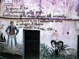 murales_orgosolo