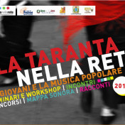 la_taranta_nella_rete_2010