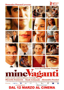 locandina-mine-vaganti324