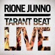 Tarant Beat LIVE