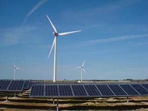 eolico-fotovoltaico-eroei-lecce-fv-rid-600x450