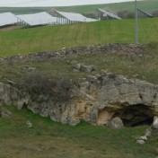 Impianto_fotovoltaico_sul_sito_grotte
