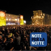 note_notte