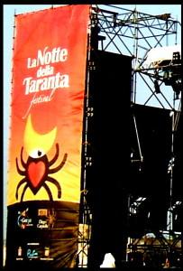 La+Notte+della+Taranta+2008++Concertone+finale+poster