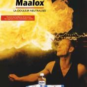 MAALOX_-091c1