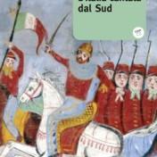 italia-cantata-dal-sud