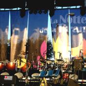 notte della taranta2011