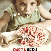pasta_nera