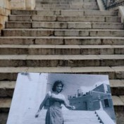 """Carpino foto della mostra fotografica """"la LEGGE"""" foto franco cautillo"""
