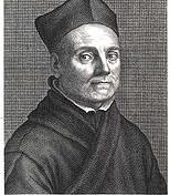 154px-Athanasius_Kircher