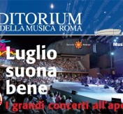 Luglio_Suona_bene_576-300x164