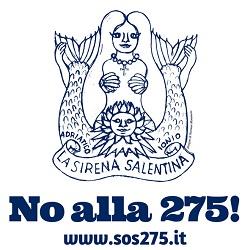 logo_per_web