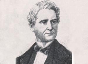 Sigismondo Castromediano