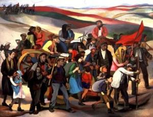guttuso-occupazione-delle-terre