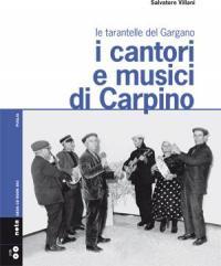 i_cantori_e_musici_di_carpino_libro_medium