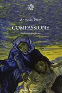 Compassione-Prete