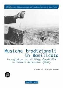 strumenti-musica-fisarmonica-musiche-tradizionali-in-basilicata