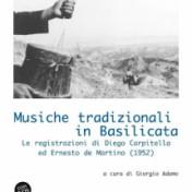 strumenti-musica-fisarmonica-musiche-tradizionali-in-basilicata-215x300