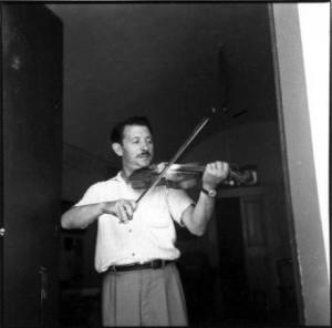 Luigi Stifani