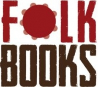 Folk Books 2014