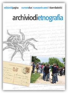ArchEtno2_2012