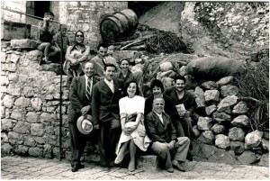 equipe1959_demartino