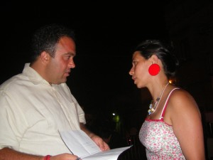 Pizzicata Festival 2008