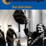 cartolinaarchviopuglia2011