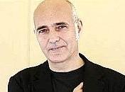Ludovico Einaudi - molto piccola