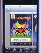 iPhoneApp1--140x180