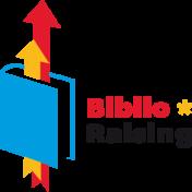 Biblioraising-Fundraising-biblioteche-logo
