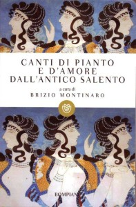 canti_di_pianto_copertina-nuova