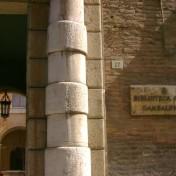 Rimini, Gambalunga 27 (Via) (13)