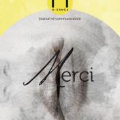 h-ermes_cover_5