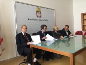foto2_confza_stampa_Capone_su_lettura