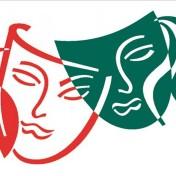 teatro-maschere