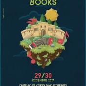 folkbooks2017