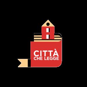 logo_ccl_web-768x768