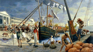 porto-romano-1