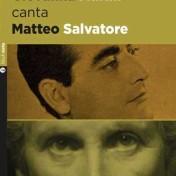 GiovannMarini-MatteoSalvatore
