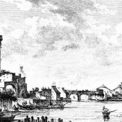 torre-raimondello