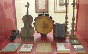 museo tar 2