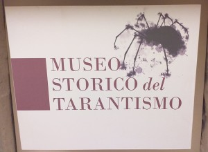 museotarantismo
