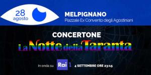 La-Notte-della-Taranta-2021